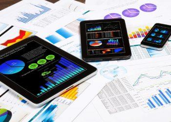 информационно-аналитические услуги