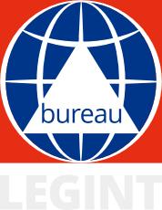 Political technology services | Bureau LEGINT